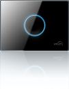 Кнопка Звонок, Z-wave - Vitrum EU campanello wireless