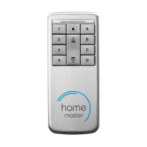 Пульт управления - Telecomando Home Master
