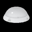 Светильник 10Вт IP65 4100K 100*0,1Вт, LED