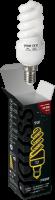Спираль 220-240В 9Вт 2700K E14
