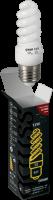 Спираль 220-240В 11Вт 2700K E27