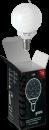 Шар 220-240В 13Вт 4200K E14