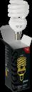Спираль 220-240В 15Вт 2700K E14