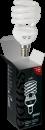 Спираль 220-240В 15Вт 4200K E14