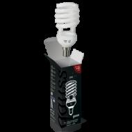 Полуспираль 220-240В 20Вт 4200K E14