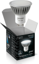 Лампа 5Вт GU10 4100K, LED