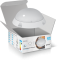 Светильник 6Вт IP65 4100K 12*0,5Вт, LED