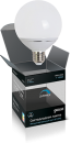 Лампа G95 E27 14W 4100K FROST диммируемая