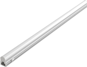 Светильник GAUSS LED TL линейный матовый 4W 30*2.2*3 см 4100K 1/10/30
