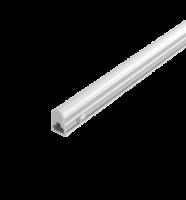Светильник GAUSS LED TL линейный матовый 9W 86*2.2*3 см 4100K 1/10/30