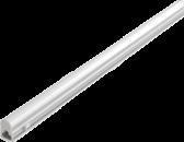 Светильник GAUSS LED TL линейный матовый 13W 115*2.2*3 см 4100K 1/10/30