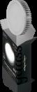 Лампа GX53 5Вт 2700K, LED