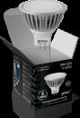 Лампа MR16 5Вт GU5.3 AC/DC 12В 4100K, LED