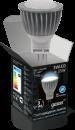 Лампа MR11 3Вт GU4 AC220-240В 4100K, LED