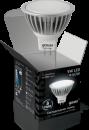 Лампа MR16 5Вт GU5.3 AC220-240В 4100K, LED