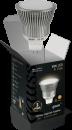 Лампа MR16 8Вт GU5.3 AC220-240В 2700K, LED