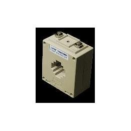 SB-CUR100A Трансформатор 100А > 5А, одна фаза