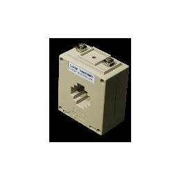 SB-CUR50A Трансформатор 50А > 5А, одна фаза