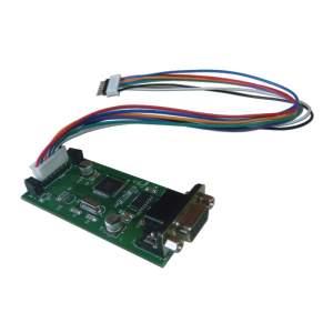 SB-UPG-KIT Устройство для обновления прошивок приборов Buspro со специальным проводом и интерфейсом в комплекте