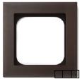 Рамка - 3 поста - серый арт.003-02