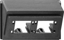 004700 Вставка для IBM модуля (ACS) 100 Ом / Reichle de Massari