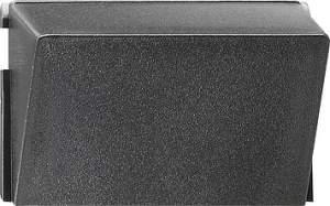 004800 Заглушка