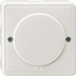 007040 Разветвительная коробка IP 31
