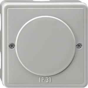007042 Разветвительная коробка IP 31