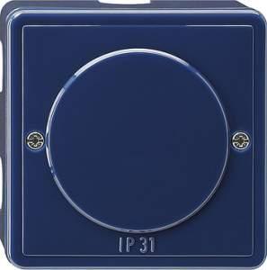 007046 Разветвительная коробка IP 31