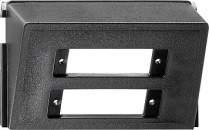008900 Вставка для соединения проводников световых волн / SC-Duplex