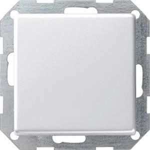 0123201 Перекресный выключатель
