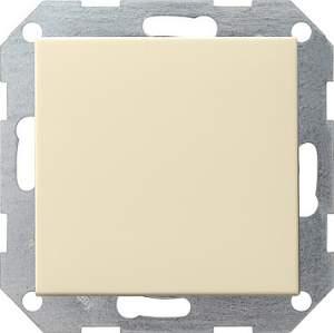 012601 Выключатель одноклавишный с клавишей