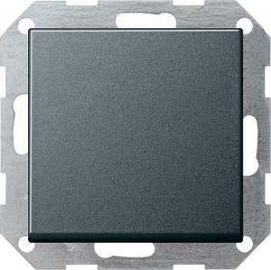 012628 Выключатель одноклавишный с клавишей