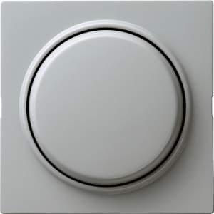012642 Выключатель одноклавишный с клавишей
