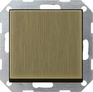 0126603 Выключатель одноклавишный с клавишей