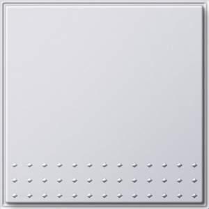 012666 Выключатель одноклавишный с клавишей
