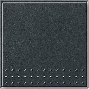 012667 Выключатель одноклавишный с клавишей