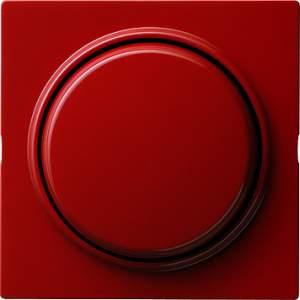 013043 Кнопочный выключатель с верт. клавишей/ переключатель