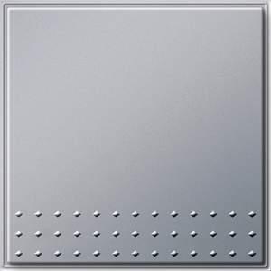 013065 Кнопочный выключатель с верт. клавишей/ переключатель