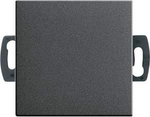 013828 Кнопочный выключатель для малого напряжения до 42 В