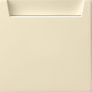 0140111 Карточный выключатель с полем для надписи