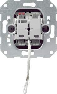 014200 Механизм шнурового выключателя 2 полюсный