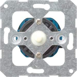 014900 Механизм трехступенчатого выключателя