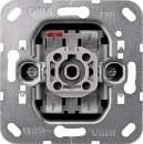 015600 Кнопочный механизм одноклавишный