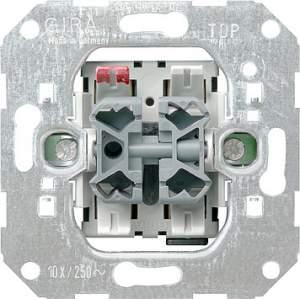 015900 Механизм управления жалюзи клавишный