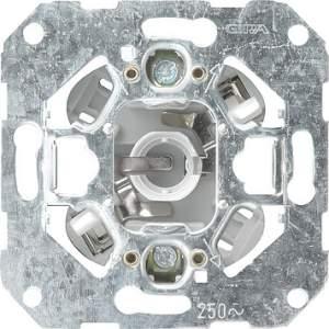 016000 Вставка светового сигнала Е10