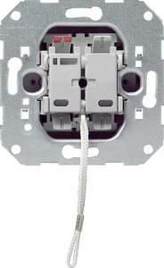 016500 Кнопочный шнуровой выключатель