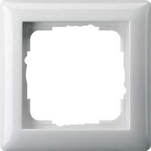 021103 Рамка одинарная