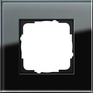 021105 Рамка одинарная