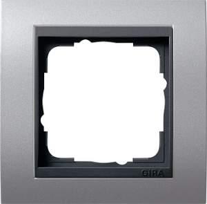 021106 Рамка одинарная